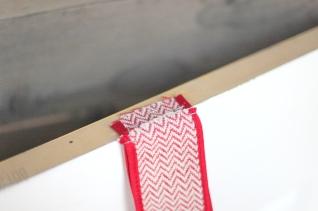 ribbon7