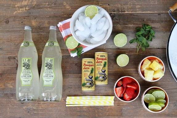Summer_Lemonade_Recipe