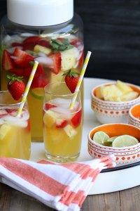 lemonade_set_up