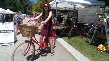 Bike V