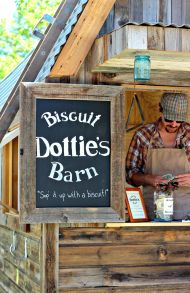 Dotties Barn