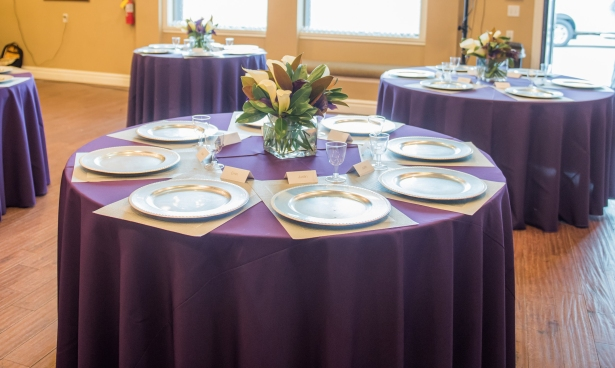 View More: http://followyourartphotography.pass.us/rowe-wedding